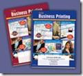 printing-catalog