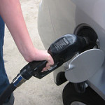 Thumbnail image for Higher Gas Prices: What Can a Small Business Do?