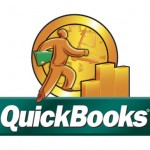 Thumbnail image for QuickBooks-Changing Sales Tax Rate